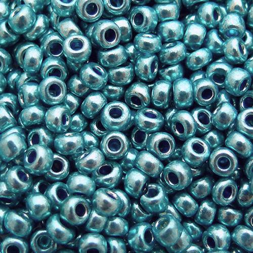 Acrylperlen Scheiben türkis 22mm rund Perlen neu Beads 4963